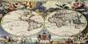 Расчет карты Землеточек