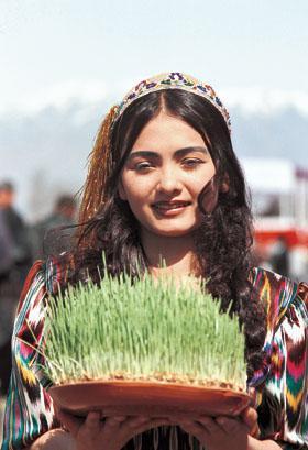 tadzhikistan-zhopa