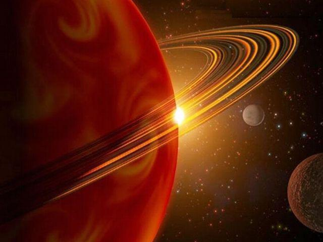 астрология красивые картинки