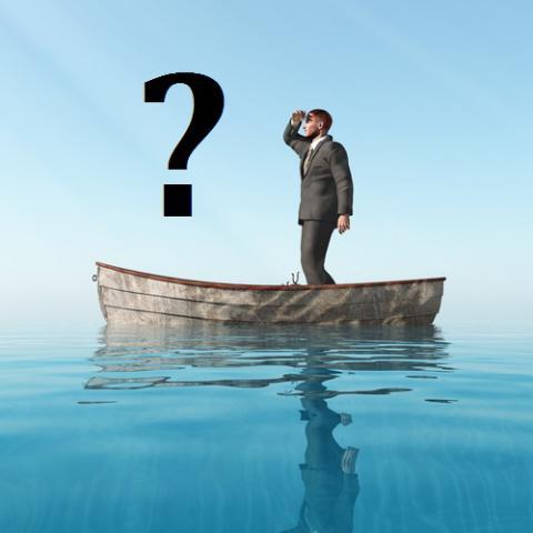 Картинки по запросу Иногда правильно заданный вопрос — уже и есть ответ.