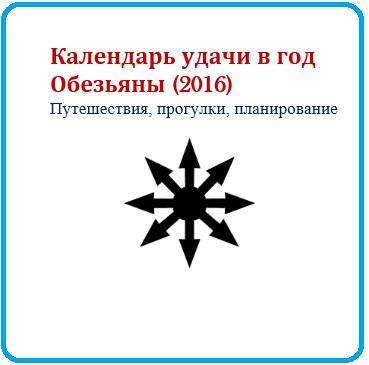 Астрология 9 звезд совместимость