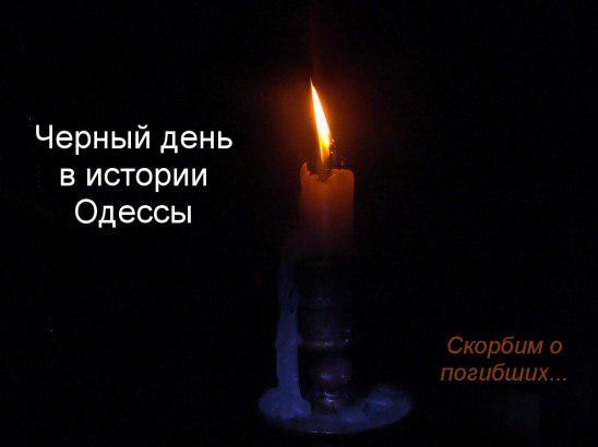 http://astropro.ru/img/ltg54dwgx5/cun87vobi.jpg