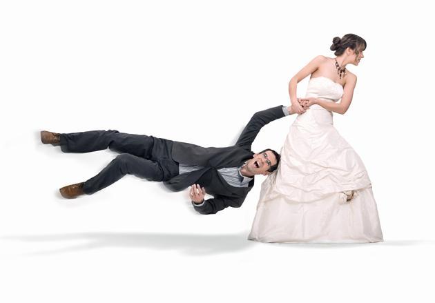юридические консультации семья и брак